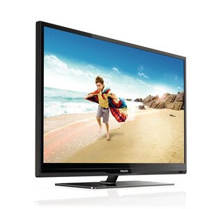 Photo of Philips 46PFL3807 Television