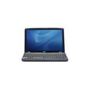 Photo of Acer Aspire 5735Z-343G25MN Laptop