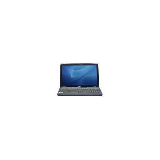 Acer Aspire 5735Z-343G25Mn