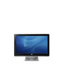 HP 2159v Reviews