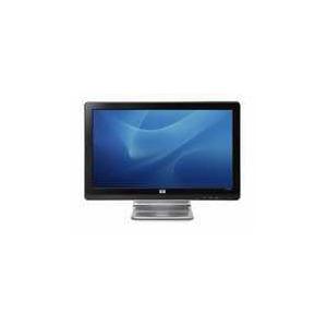 Photo of HP 2159V Monitor