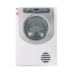 Photo of Hotpoint AQCF852BI Tumble Dryer