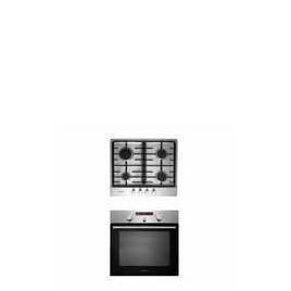 Samsung BF641+ GN64 Reviews