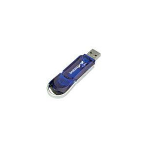 Photo of Integral 4GB Int Ice USB USB Memory Storage