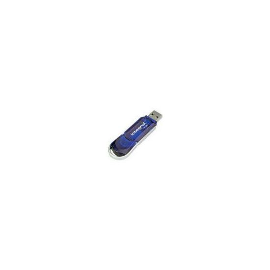 Integral 4GB Int Ice USB