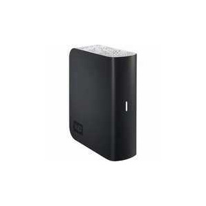 Photo of WD MyBook Mac Edition 1TB External Hard Drive
