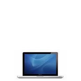 Apple MacBook Pro MB990B/A (Mid 2009) Reviews