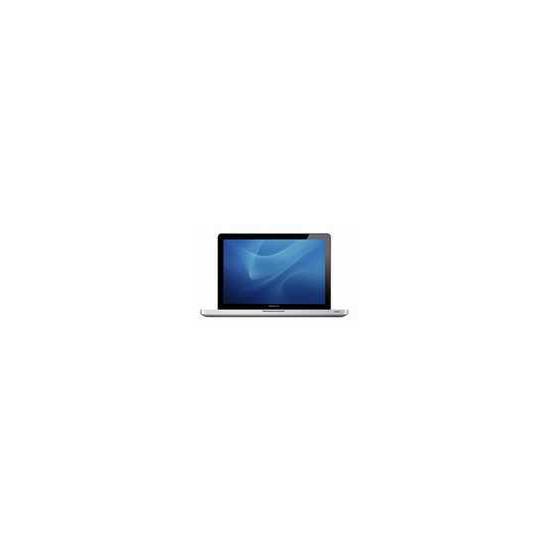 Apple MacBook Pro MB990B/A (Mid 2009)