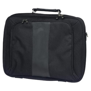 "Photo of PC Line Frontline 17.3"" Laptop Bag"