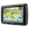 Photo of Navman M400 Euro Deluxe Satellite Navigation
