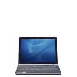 Packard Bell RS65-T600 (Recon) Reviews