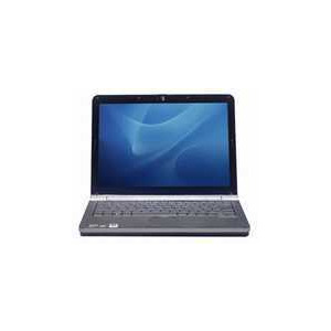 Photo of Packard Bell RS65-T600 (Recon) Laptop