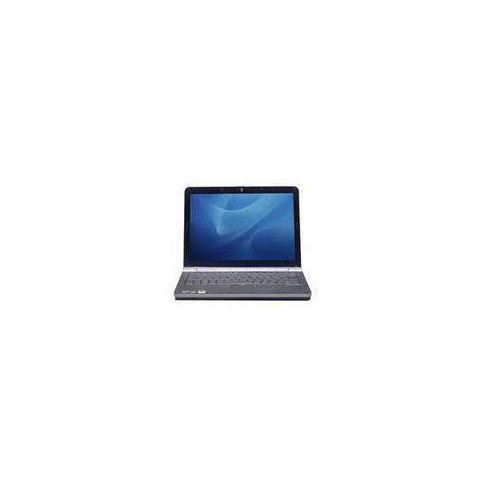 Packard Bell RS65-T600 (Recon)