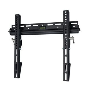 Photo of Matsui MATB-TL1 TV Stands and Mount