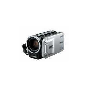 Photo of Sanyo Xacti VPC-TH1 Camcorder