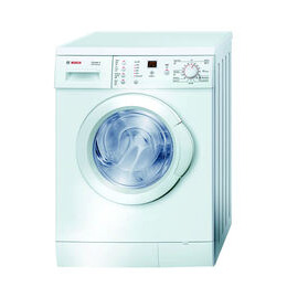 Bosch WAE24364G  Reviews