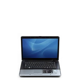 EI Systems Sorrento C900 Reviews