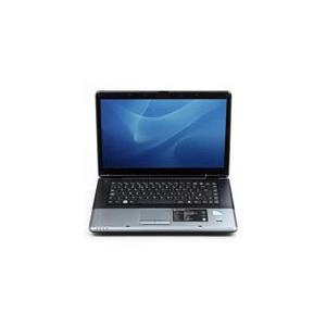 Photo of EI Systems Sorrento C900 Laptop