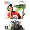 Photo of Tiger Woods: PGA Tour 10 (Wii) Video Game