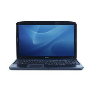 Photo of Acer Aspire 5735Z-424G16MN Laptop
