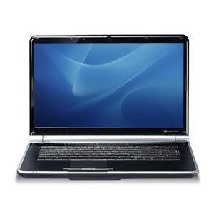 Photo of Packard Bell LJ65DT10 Laptop