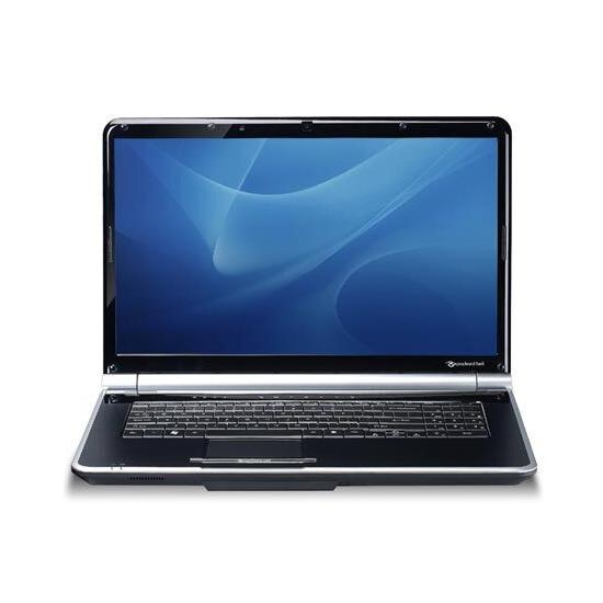 Packard Bell LJ65DT10
