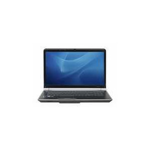 Photo of Packard Bell LJ61RB110 Laptop