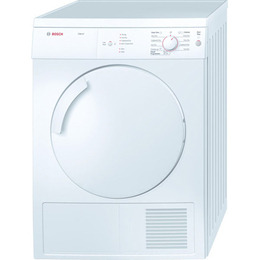 Bosch WTV74104U Reviews
