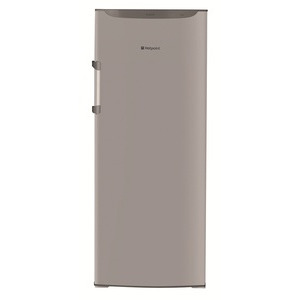 Photo of Hotpoint RZS150 Freezer