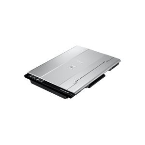 Photo of Canon CanoScan LiDe 700F Scanner
