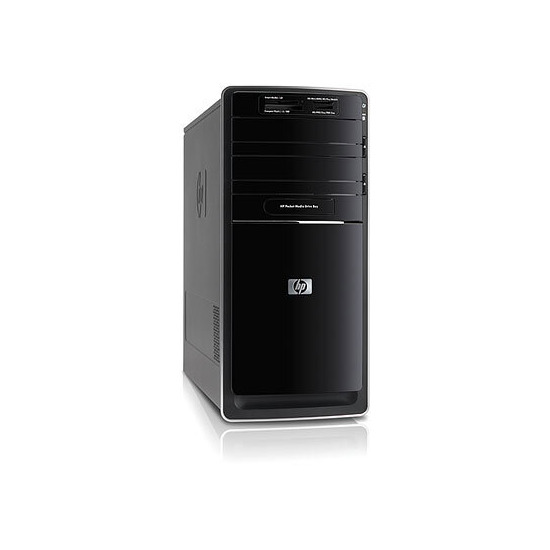 HP P6105UK