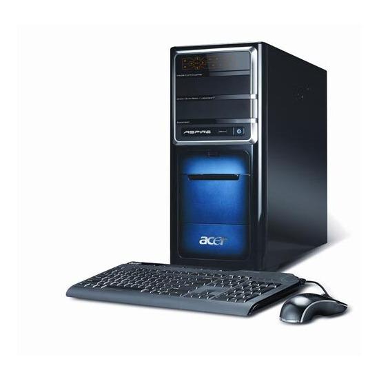 Acer M3700-6G X2-810