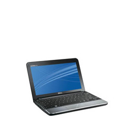 Dell Inspiron Mini 10v (Netbook) Reviews