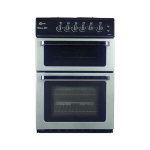 Photo of Flavel ML6ND Cooker