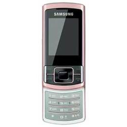 Samsung C3050 Stratus Reviews