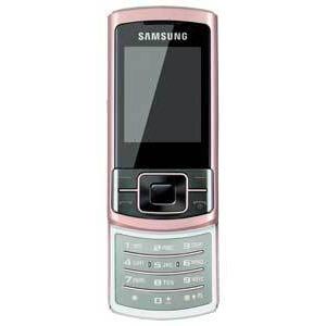 Photo of Samsung C3050 Stratus Mobile Phone