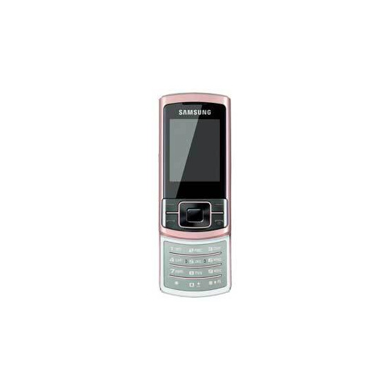 Samsung C3050 Stratus