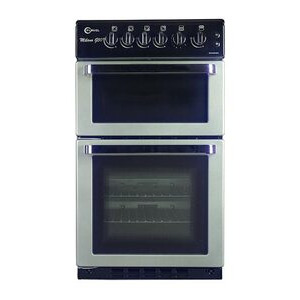 Photo of FLAVEL ML51NDS Cooker