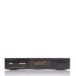 Turbosat ICECRYPT T5000