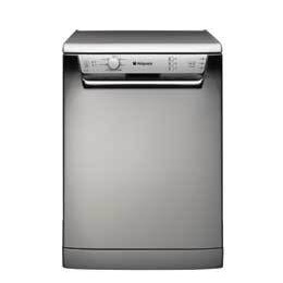 Hotpoint FDL570X Reviews