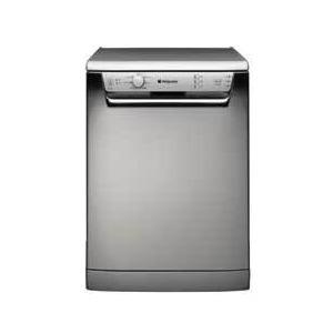 Photo of Hotpoint FDL570X Dishwasher