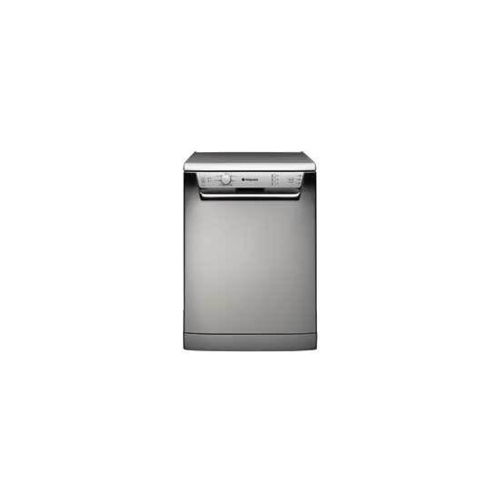 Hotpoint FDL570X