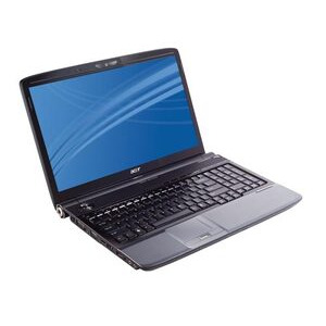 Photo of Acer Aspire 6530G-744G32MN Laptop