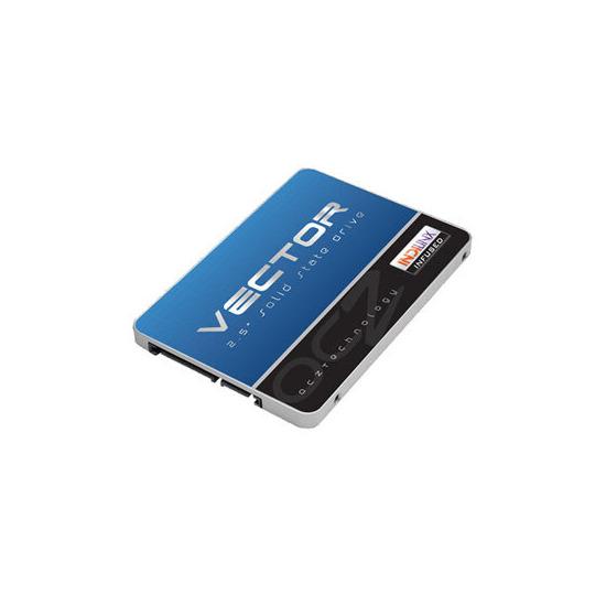 Ocz Vector 256GB SSD