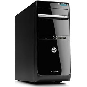 Photo of HP Pavilion P6 MT Desktop Computer