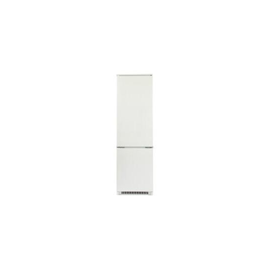 White Knight FF250IH