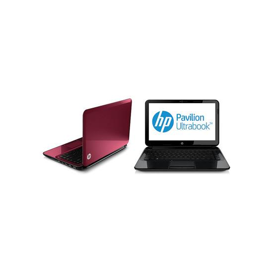 HP Pavilion Ultrabook 14-B008SA C5R84EA#ABU