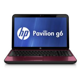 HP Pavilion g6-2296sa  Reviews