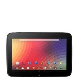 Google Nexus 10 (WiFi, 32GB) Reviews