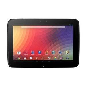 Photo of Google Nexus 10 (WiFi, 32GB) Tablet PC